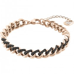 Swarovski Damenarmband Lane 5414993