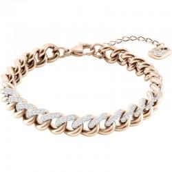 Swarovski Damenarmband Lane 5424232