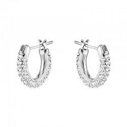 Kaufen Sie Swarovski Damenohrringe Stone 5446004