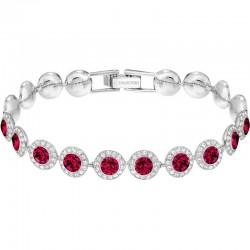 Kaufen Sie Swarovski Damenarmband Angelic 5446006