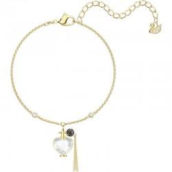 Swarovski Damenarmband Mine Perfume 5448278