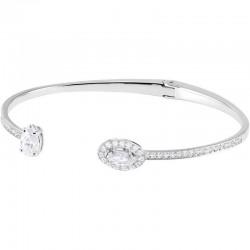Kaufen Sie Swarovski Damenarmband Attract S 5448870