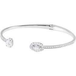 Kaufen Sie Swarovski Damenarmband Attract L 5448880