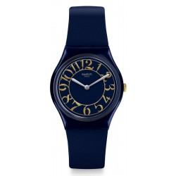 Swatch Damenuhr Gent Back In Time GN262 kaufen