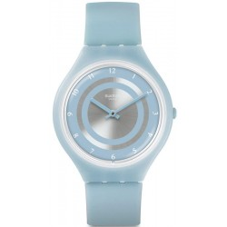 Kaufen Sie Swatch Damenuhr Skin Regular Skinciel SVOS100