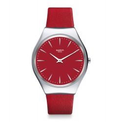 Swatch Damenuhr Skin Irony Skinrossa SYXS119 kaufen