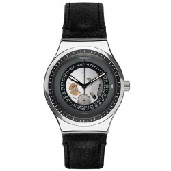 Kaufen Sie Swatch Herrenuhr Irony Sistem51 Sistem Solaire YIS414