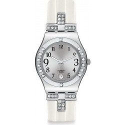 Swatch Damenuhr Irony Medium Fancy Me YLS430