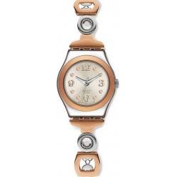 Kaufen Sie Swatch Damenuhr Irony Lady Passion YSS234G