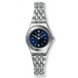 Kaufen Sie Swatch Damenuhr Irony Lady Sloane YSS288G