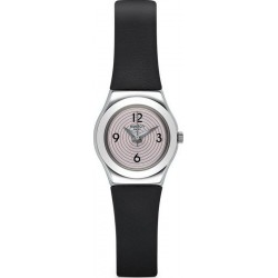 Swatch Damenuhr Irony Lady Aim At Me YSS301