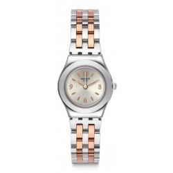 Kaufen Sie Swatch Damenuhr Irony Lady Minimix YSS308G