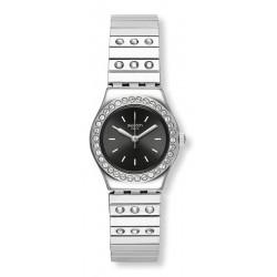 Kaufen Sie Swatch Damenuhr Irony Lady Tan Li YSS318