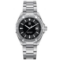 Kaufen Sie Tag Heuer Aquaracer Herrenuhr WAY1110.BA0928 Quartz