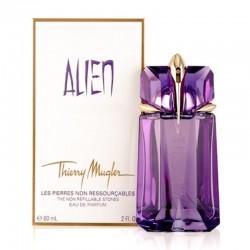 Thierry Mugler Alien Damenparfüm Eau de Parfum EDP 60 ml