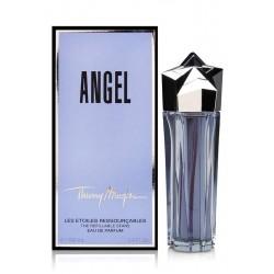 Thierry Mugler Angel Damenparfüm Eau de Parfum EDP 100 ml