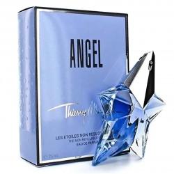 Thierry Mugler Angel Damenparfüm Eau de Parfum EDP 25 ml