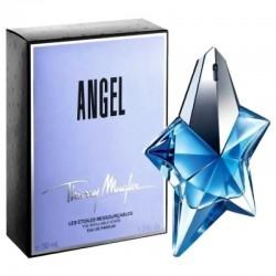 Thierry Mugler Angel Damenparfüm Eau de Parfum EDP 50 ml