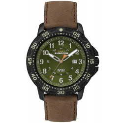 Kaufen Sie Timex Herrenuhr Expedition Rugged Resin T49996 Quartz