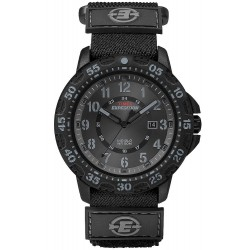 Kaufen Sie Timex Herrenuhr Expedition Rugged Resin T49997 Quartz