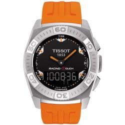 Tissot Herrenuhr Racing-Touch T0025201705101