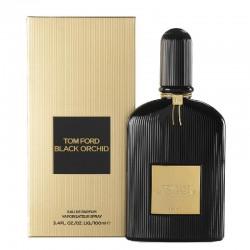 Tom Ford Black Orchid Damenparfüm Eau de Parfum EDP 100 ml