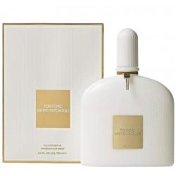 Tom Ford White Patchouli Damenparfüm Eau de Parfum EDP 100 ml