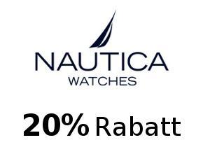 Nautica Angebote
