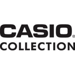 Casio Collection Uhren kaufen